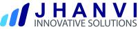 Jhanvi Innovative Solutions